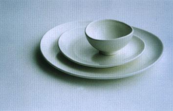 セラミックジャパン展 ceramic japan 1973→2003