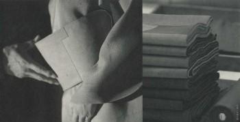 丸山 正の「着物と帯」