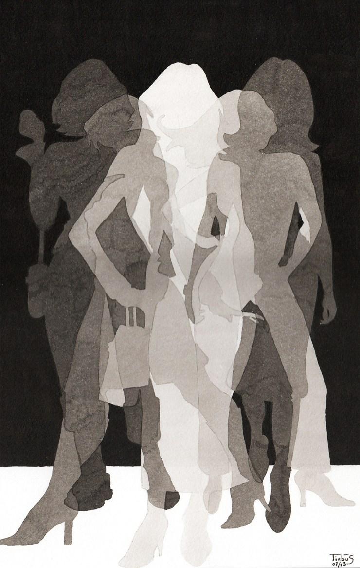 FEMMES-ACTIVES-41-x-26-cm