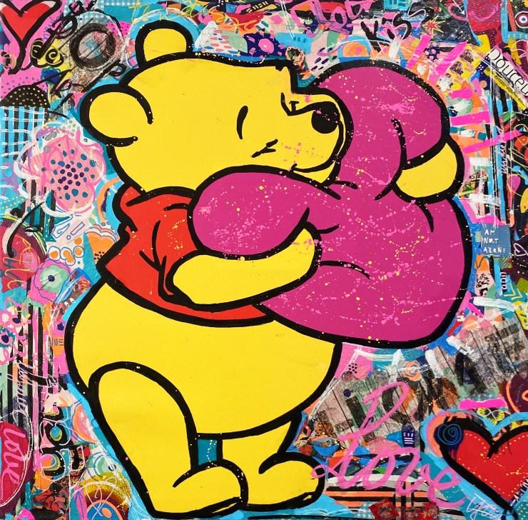 Pop Winnie