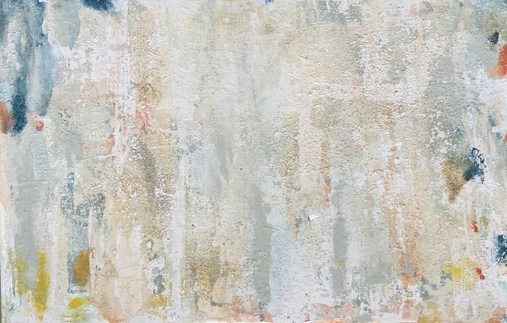 Mur_sable-1
