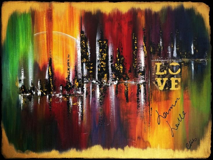 Lana-love-60-x-80-cm