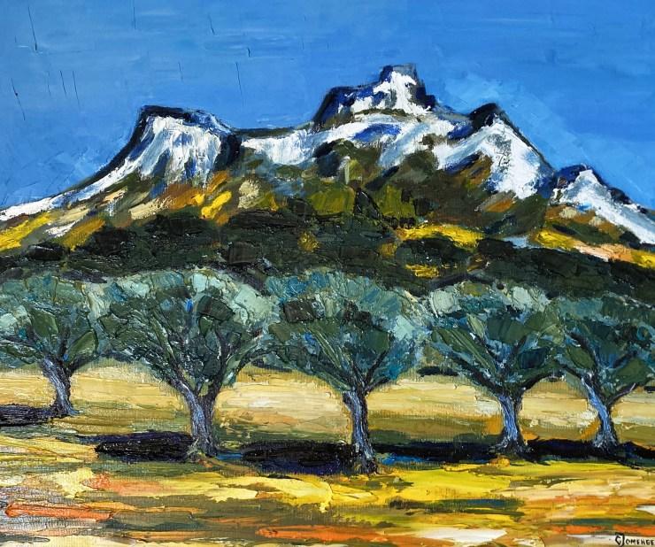 Le-Mont-Gaussier