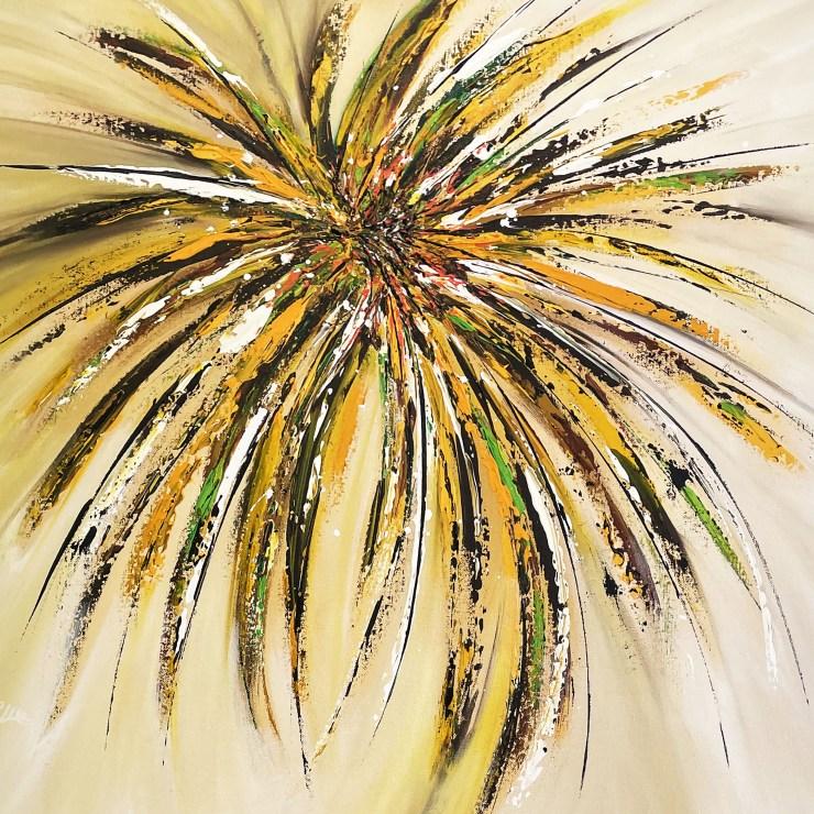 Soleil-vénitien-60-x-60-cm