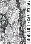 Katalog Apokalypse|Utopie Cover