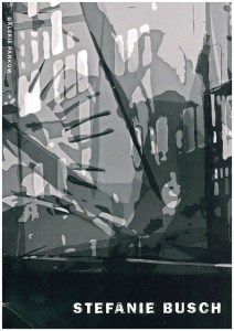Katalog Stefanie Busch