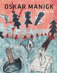 Lesung mit Oskar Manigk: Das Dorf und andere Geschichten