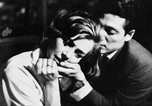 Alain Resnais: Hiroshima, meine Liebe