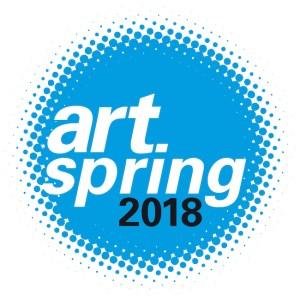 artspring berlin 2018 – Der Stadtbezirk wird Galerie