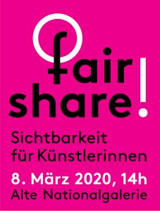 fair-share-Logo