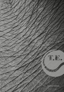 Tennis-Elephant T.E. & Freunde Cover