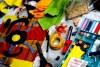 """Workshops """"Hochnäsige Formen - Die Kunst der allein auf sich bezogenen Formen"""""""