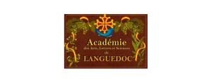 Accademie du Languedoc Gerard Batisse Galerie 21