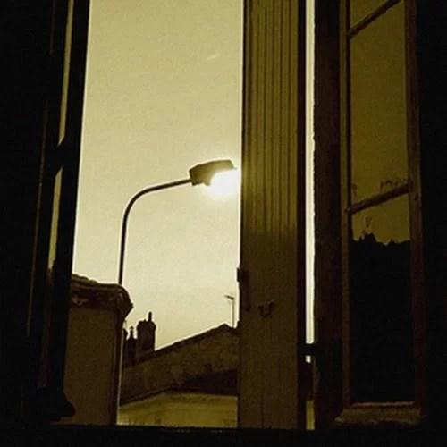 Petite feêtre - Abyssal Floyd - Galerie 21