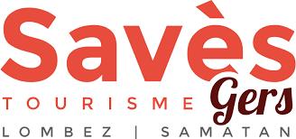 Savès gers galerie 21 patrick Braoudé