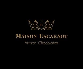 Maison Escarnot Chocolatier Galerie 21 Patrick Braoudé