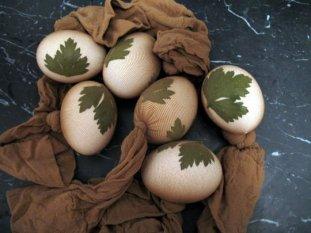 kitchn.com huevos pantyhose