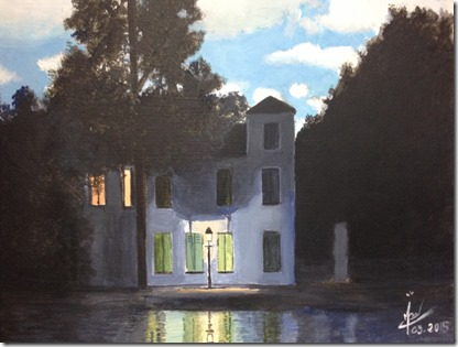 lempire-de-la-lumire-Ren-Magritte_thumb.jpg