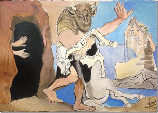 le-labyrinthe-du-minotaure-Pablo-Picasso_thumb.jpg