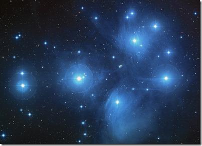 Pleiades_large_thumb.jpg