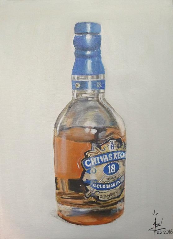 bouteille-de-whisky.jpg