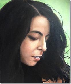 portrait final 2