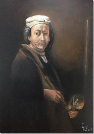Autoportrait-de-Rembrandt_thumb.jpg
