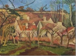 Pissarro-les-toits-rouges_thumb.jpg