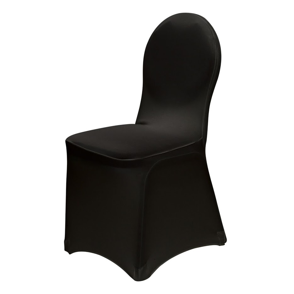 housse de chaise lycra avec attaches location galerie des fetes