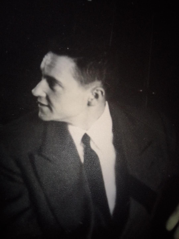 Yann Detrez