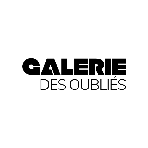 Galerie d'art à Nantes