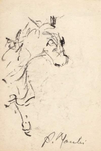 ALEXANDRE MOULIS