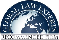 GLE Recommended Firm Logo jpg