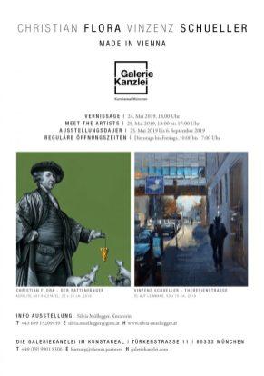 Galerie_Kanzlei_Flora_Schueller 2