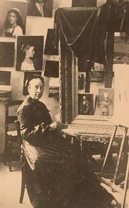 Atelier-eugénie-marie-salanson