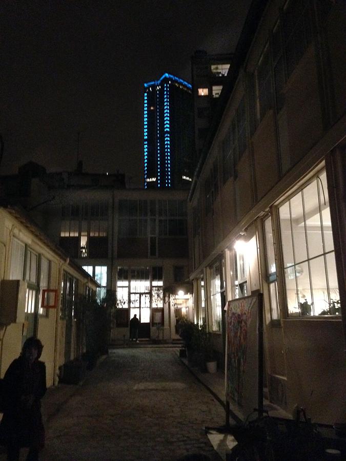 galerie-la-nuit