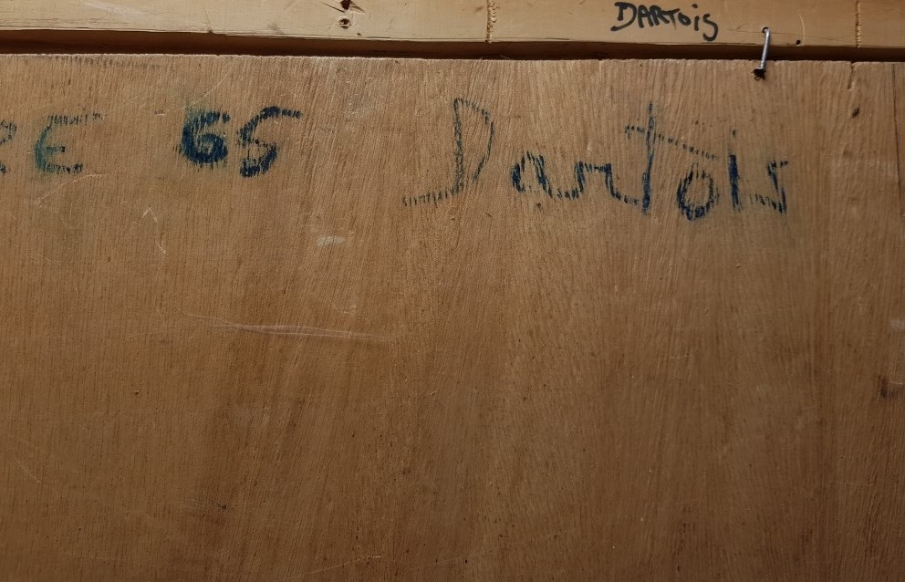 dartois-charles-le-couple-octobre-65