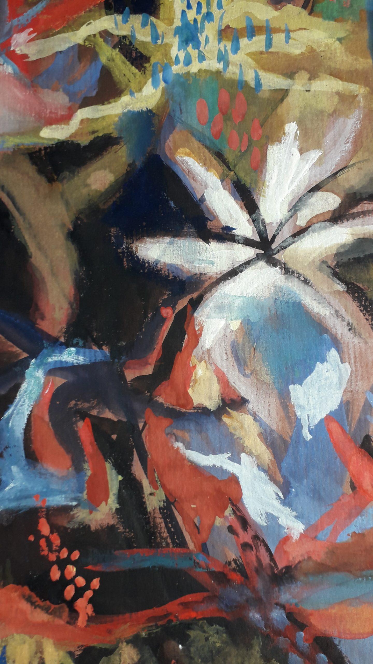 latil-yvonne-bouquet-de-lys-detail1