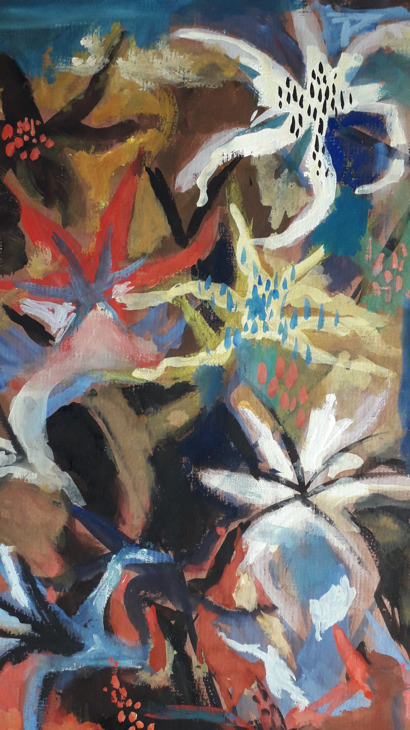 latil-yvonne-bouquet-de-lys-detail2