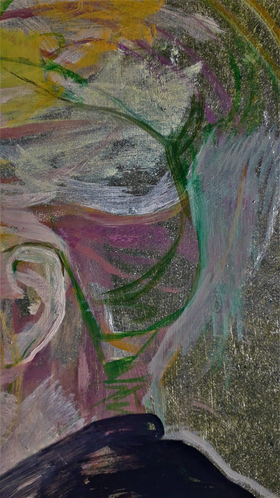 gerard-maud-anne-marie-kaufmann-1969-detail