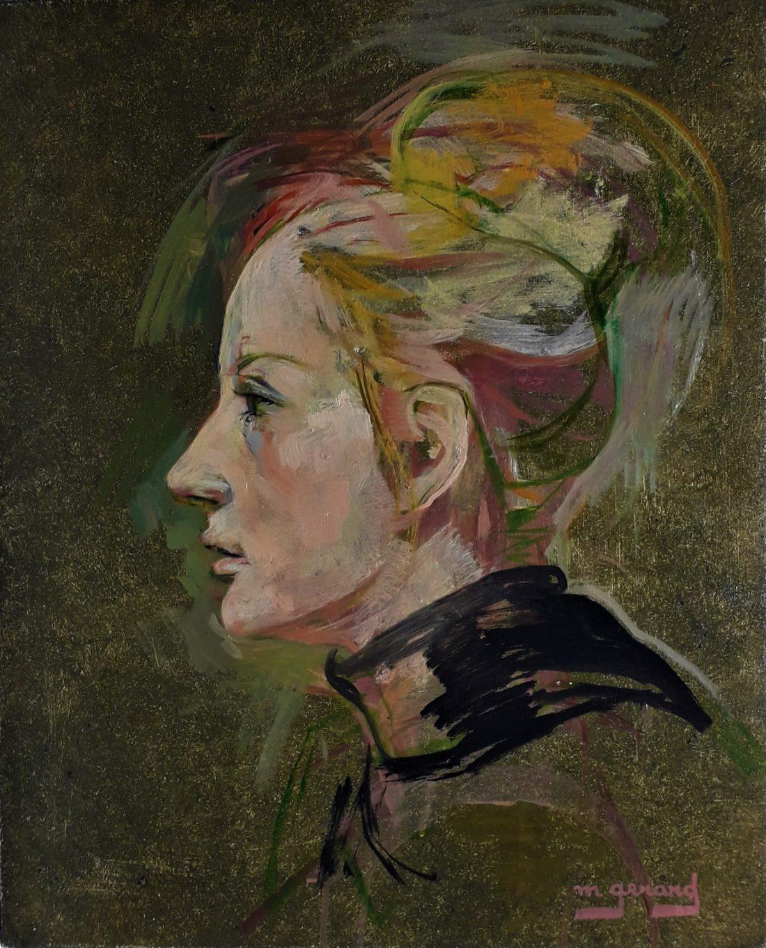 gerard-maud-anne-marie-kaufmann-1969