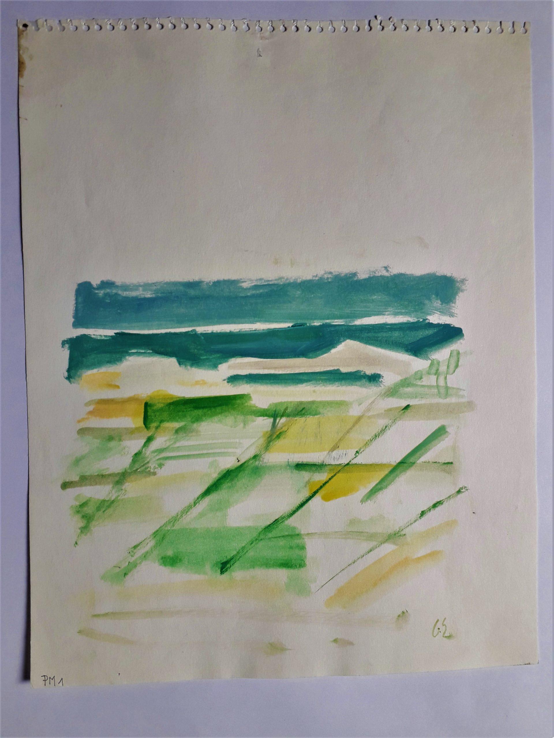 singer-gerard-paysage-marin-pm1ter