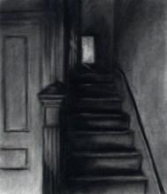 Vers la chambre