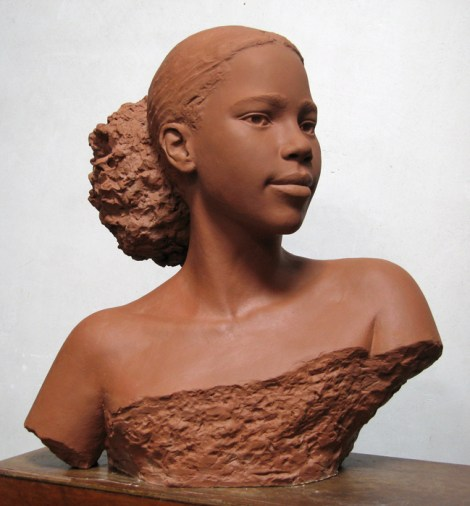 Lucie-geffre-sculture-Eleonore1