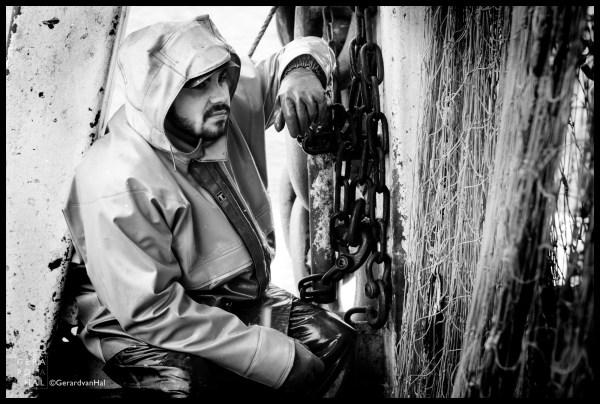 pêcheur de sardines 1