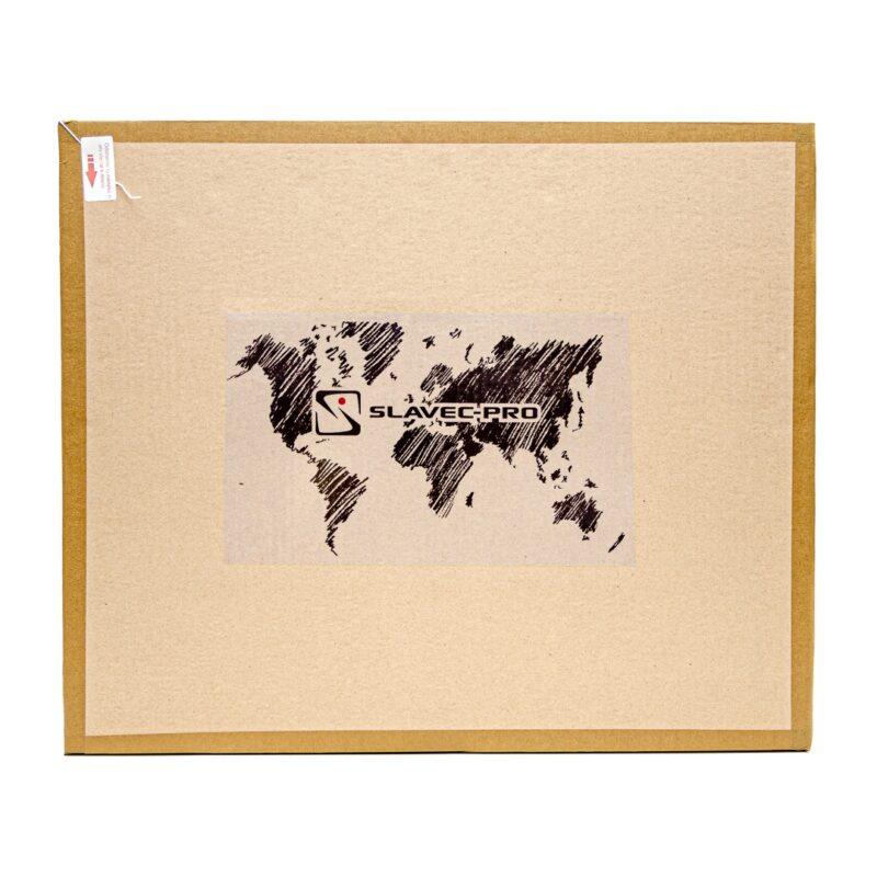 GALERIJA KREATIVNIH_galerijakreativnih.si - SLAVEC-PRO_Leseni zemljevid-1