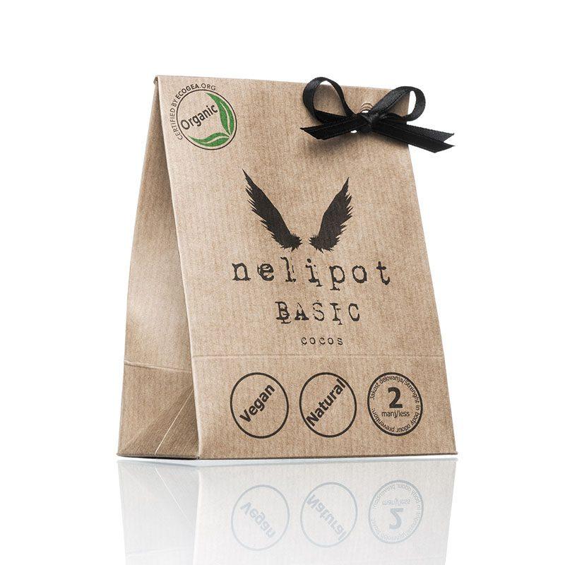 galerijakreativnih.si - NELIPOT basic 2