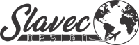 Slavec-PRO - banner_LOGO_SlavecDesign