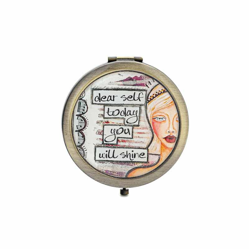 galerijakreativnih.si - LADY ART TALK_zepno ogledalo-DEAR SELF-24