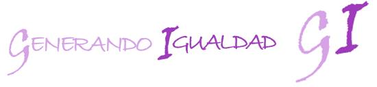 generando_igualdad_v3.1_log